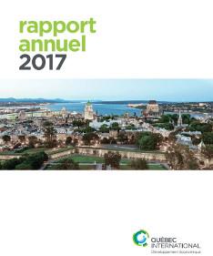 thumb_rapport_annuel_2017.JPG