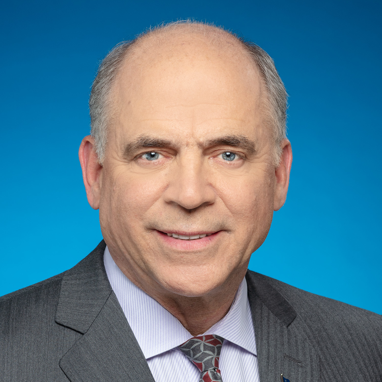 Pierre Fitzgibbon