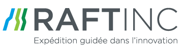 Logo_Raftinc_RGB.PNG