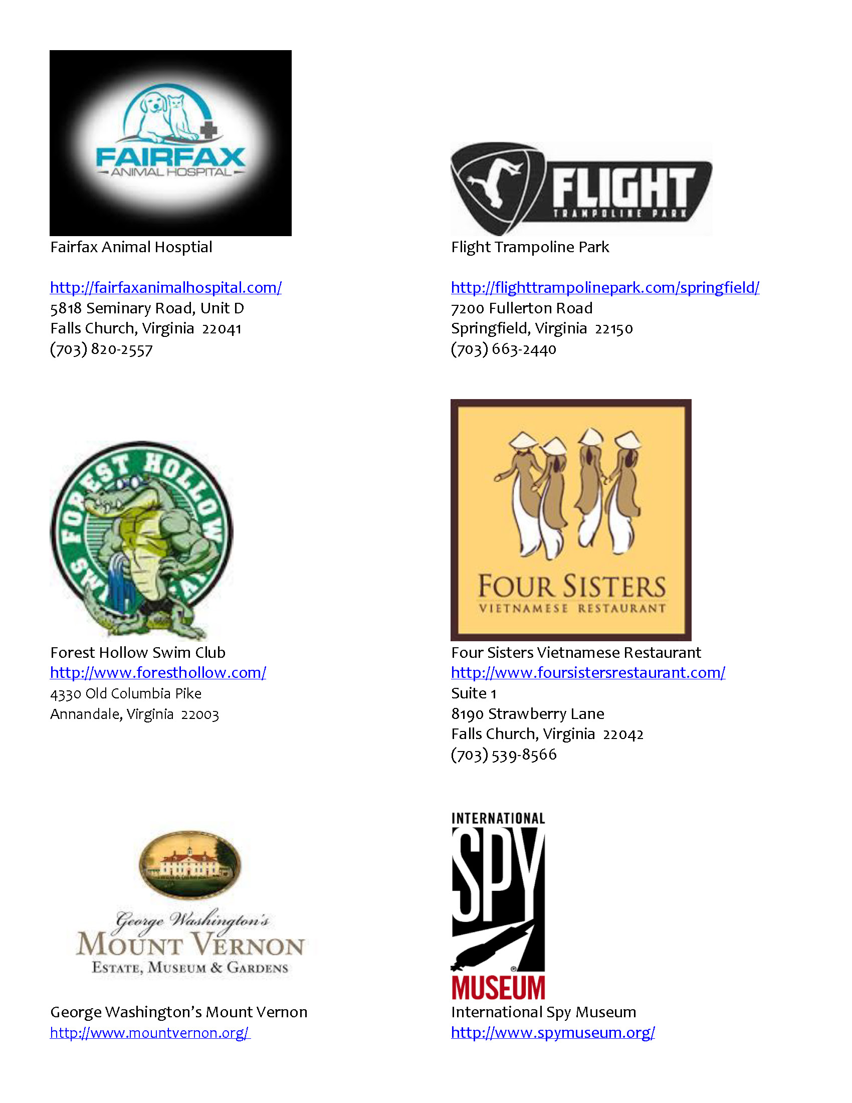 2015-2016-community-partners-fnl_page_2