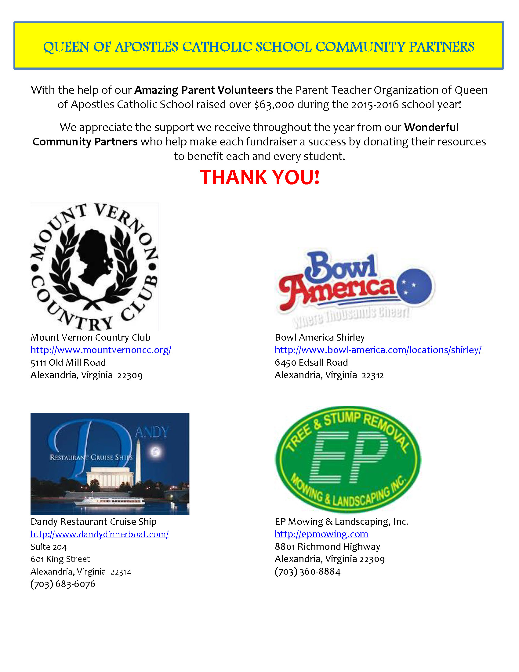 2015-2016-community-partners-fnl_page_1