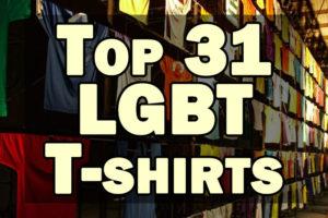 top-31-lgbt-tshirts-queer-queerdeer-media
