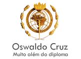 Oswaldo Cruz - Bolsas e descontos na mensalidade