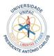 UNIPAC Lafaiete - Bolsas e descontos na mensalidade