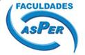 ASPER - Bolsas e descontos na mensalidade