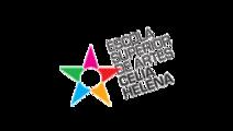 ESCOLA SUPERIOR DE ARTES CÉLIA HELENA - Bolsas e descontos na mensalidade
