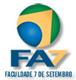 FA7 - Bolsas e descontos na mensalidade
