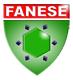 FANESE - Bolsas e descontos na mensalidade