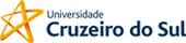 Bolsa de estudo e desconto na mensalidade da UNICSUL - Cruzeiro do Sul