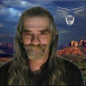 Robert St Cloud - Quest Arcana