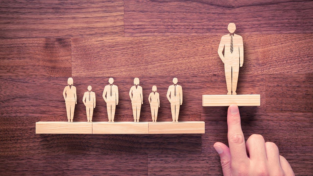 Strategic-Leadership-Program