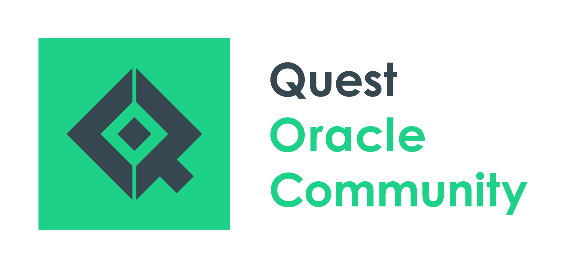 COLLABORATE - Information & Registration - Quest Oracle Community