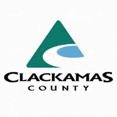Fluid Candidate Getaway Implementation at Clackamas County