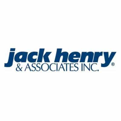 Jack Henry & Associates on using Fluid within their PeopleSoft systems