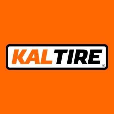 KAL Tire Discusses Asset Lifecycle Management and Fluid UI Strategies Within PeopleSoft