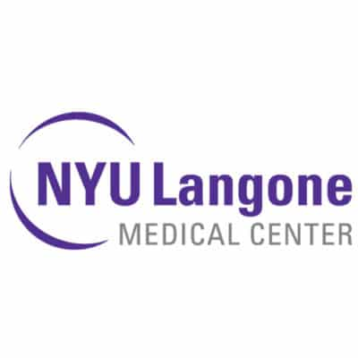 NYU Langone Health System on Fluid UI Selective Adoption
