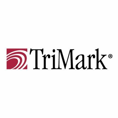 TriMark Integrates JD Edwards With a Suite of Oracle Products for Success