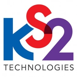 KS2 TECHNOLOGIES, INC. logo