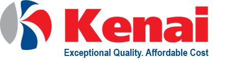 KENAI TECHNOLOGIES logo