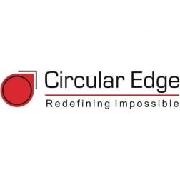 CIRCULAR EDGE logo