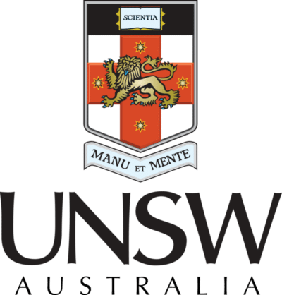 University of New South Wales on Moving PeopleSoft to the Cloud