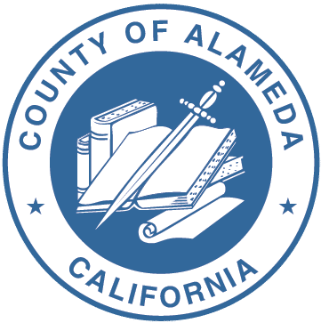 Alameda County and Their Expansion Into Fluid User Interface