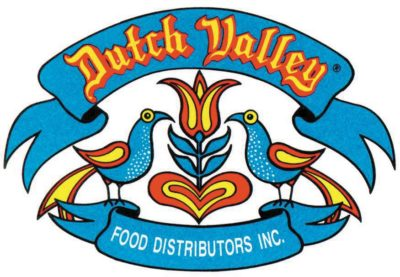 Dutch Valley on JD Edwards for Food Distribution Business