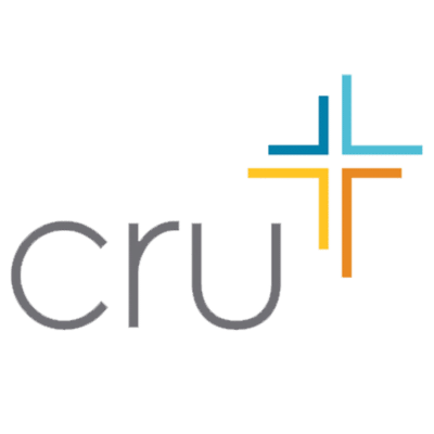 CRU's Journey Implementing the Fluid User Interface