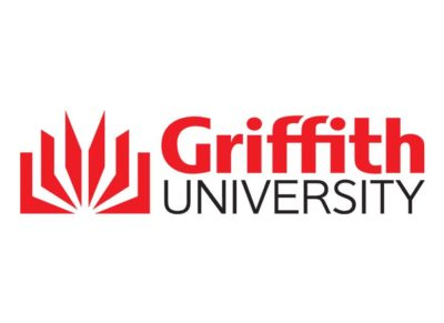 Griffith University on their recent PeopleSoft Human Capital Management (HCM) 9.2 upgrade