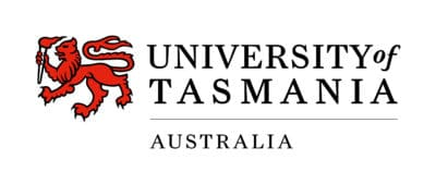 The University of Tasmania upgrades to 9.2 and implement Fluid!