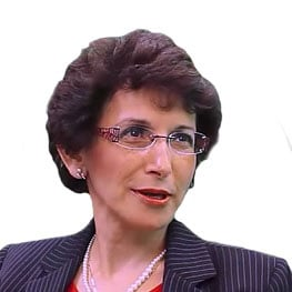 Amira Morcos