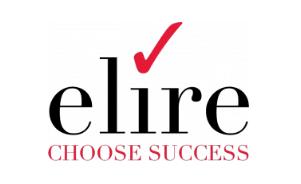 Elire Logo