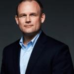 Michael Schendel