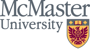 McMaster University Shares Their Experience with Selective Adoption