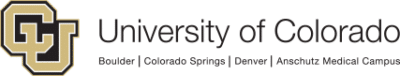 The University of Colorado Chooses PeopleSoft Fluid User Interface