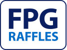 FPG Raffles moves PeopleSoft to the Cloud