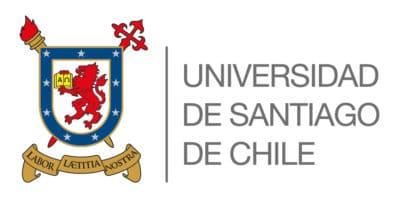 Universidad de Santiago de Chile deploys PeopleSoft in the Cloud