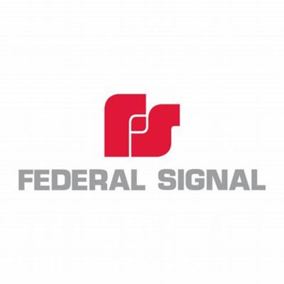 Federal Signal Moves to Oracle's First-Generation Cloud and Upgrades to 9.2 Along the Way