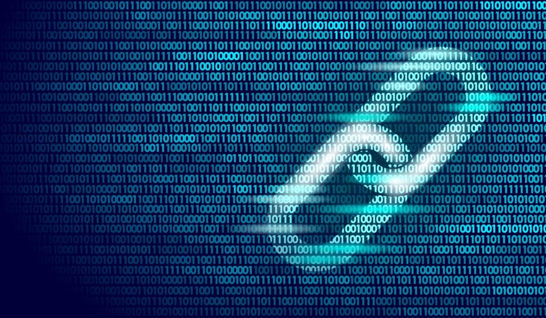 benefits blockchain supply chain