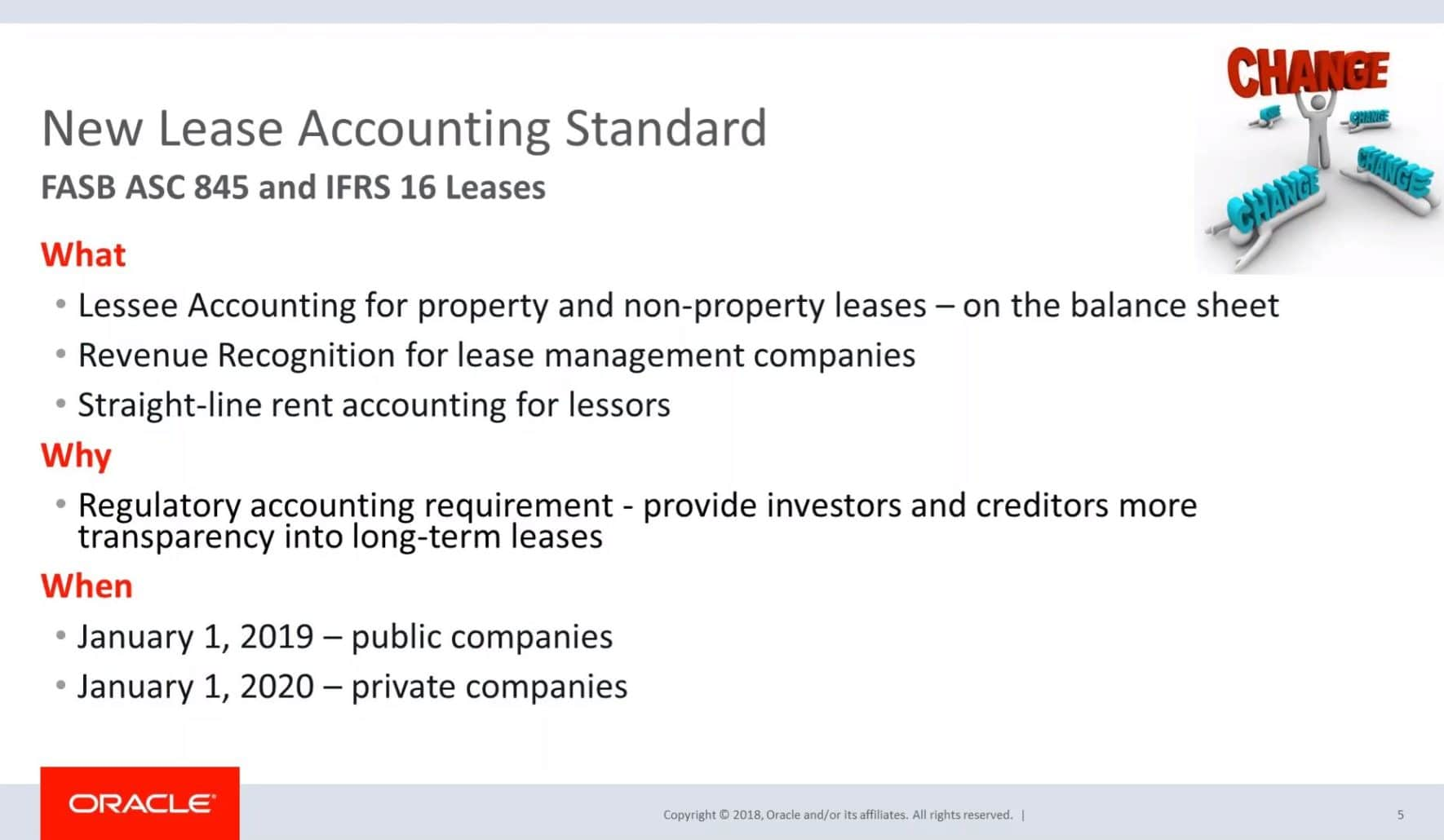 New-JDE-Lease-Accounting-Standard