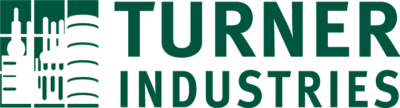Turner Industries Group's Migration from JD Edwards World to EnterpriseOne
