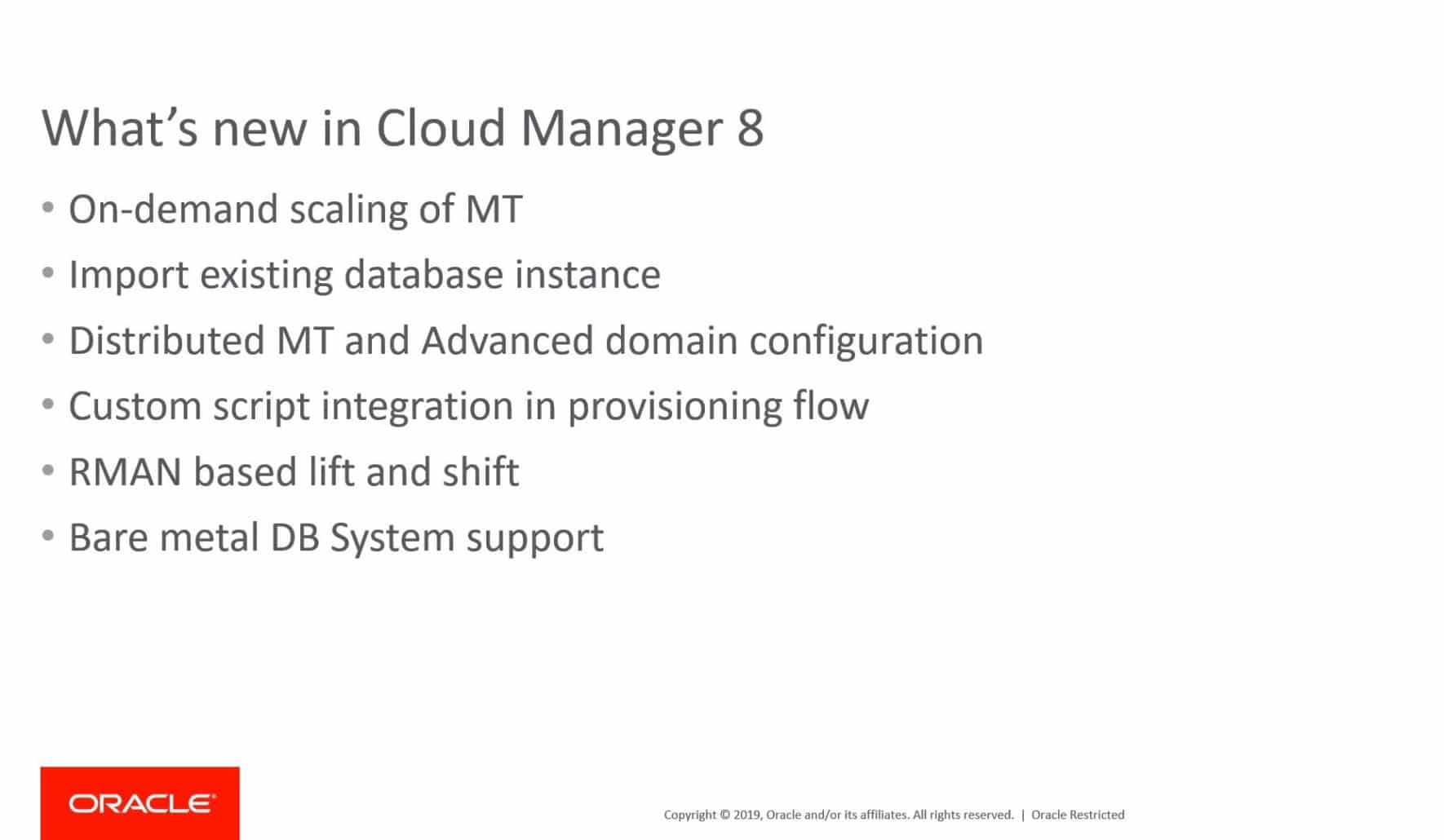 New-Features-in-PSFT-Cloud-Manager-8