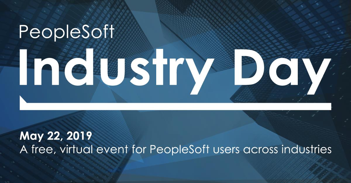 PSFT-Industry-Day