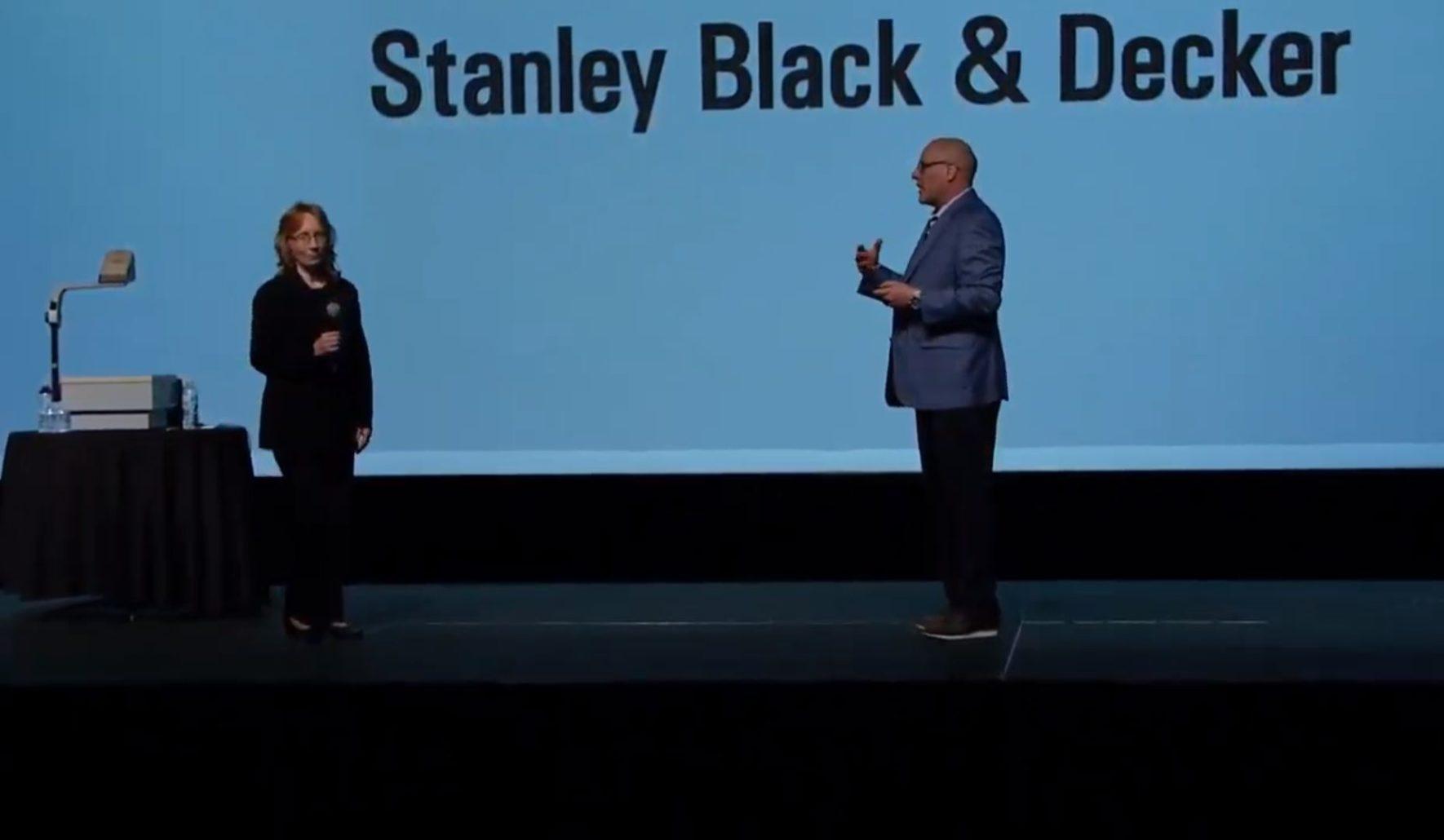 Stanley-Black-and-Decker-C19