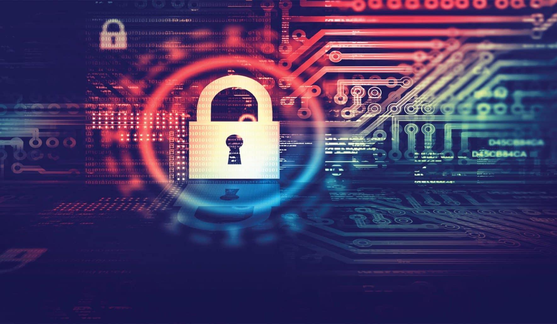 Unprecedented-Challenge-of-Cybersecurity