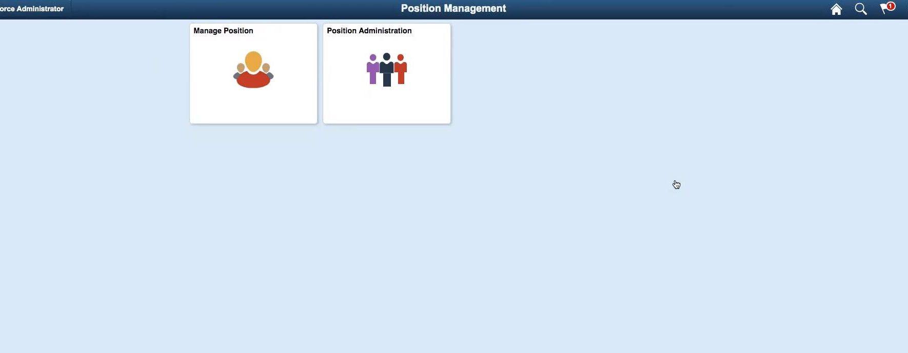 Position-Management-Homepage