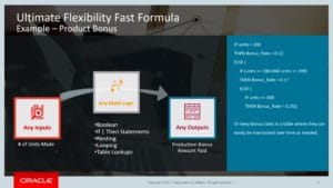 Payroll-Fast-Formula