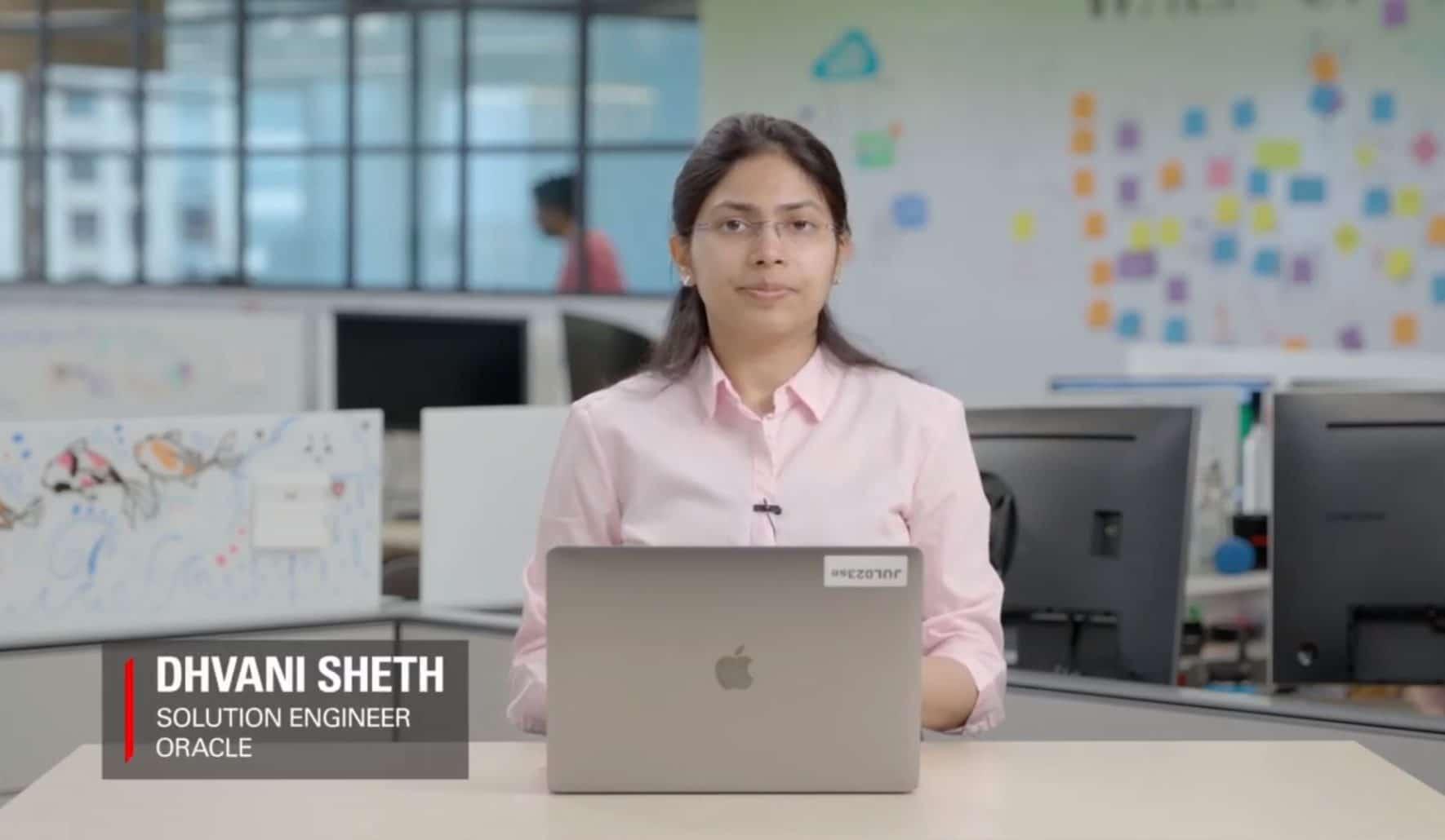 dhvani-sheth-hr-analytics
