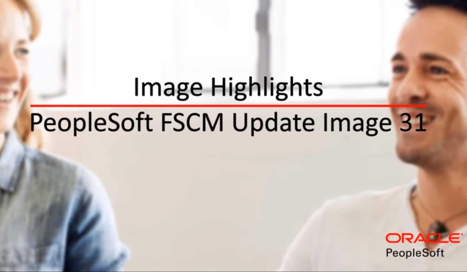 PSFT-FSCM-Image-31