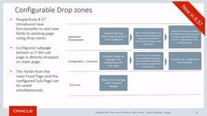 PSFT-Drop-Zones